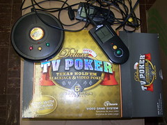 Poker Game (wheatley41) Tags: freecycle
