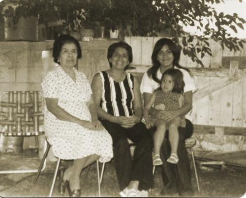 4 Generations copy