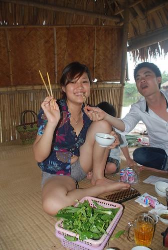 Trang - Tu