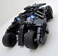 Batman Tumbler LED 3 (Artifex creation) Tags: lego batman batmobile darkknight batmanbegins tumbler legobatman dccomic batmanmovie batmansequel darkknight3 batmandarkknight batmancomic batmantumbler batmanfilms batmanlegocomic artifexcreation darkknightsequel tumblerled tumblerwithlights