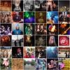Fourth Flickr-versary (mlsnp) Tags: texas tx events houston flickrversary