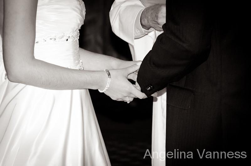 20110507-Terpack Wedding-362