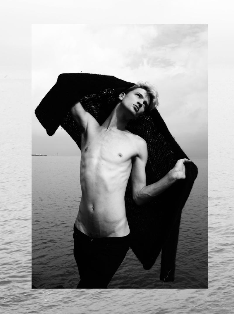 Mateusz Rogenbuk0094_Ph Hakim Satriyo(Fashionisto)