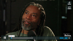 Bobby McFerrin Contemplates His Time Considering the Priesthood