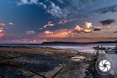 Nth Curl Curl-19.jpg (Tim_Matthews IG @T.M_Photos) Tags: autumn seascape beach water landscape sand rocks surf waves sydney australia newsouthwales rockpool northernbeaches northcurlcurl northernbeachesphotograhy