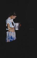 Trup de Teatro - Do que se chama ventre (www.adrianosobralfotografia.com.br) Tags: wedding portrait art kids landscape fineart retratos lugares fotografia press crianas sorocaba bandas fotojornalismo institucional produtos festainfantil fotografiadebandas fotografiasorocaba adrianosobral adrianosobralfotografia trupedeteatro ideiaabsoluta ferrovelhobar