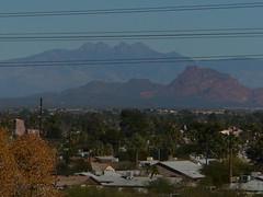 Views of the Valley 1 (alist) Tags: phoenix garden botanical desert alicerobison