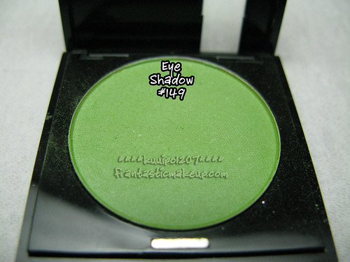 Make Up Forever Eye Shadow #149