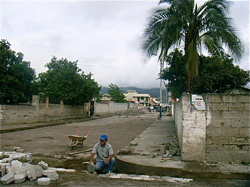 Ecuador-air-fare-wars