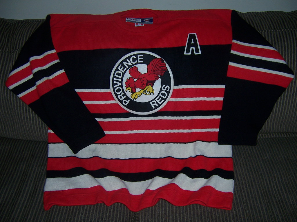 0ac5e66e9 I noticed that their jersey resembled the ones worn by the Chicago  Blackhawks in that same era