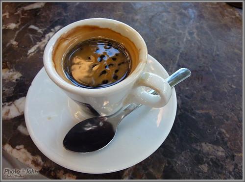 foro cafe cubano: