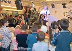 04 Decembrie 2008 » Ştefan HRUŞCĂ