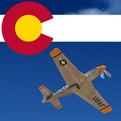 Colorado Aviation Photography Group