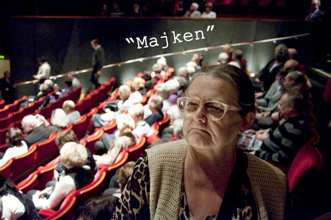 Åsa-Lena