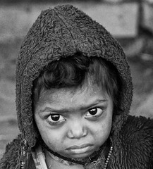 Child (ROSS HONG KONG) Tags: boy bw india white black girl blackwhite child indian sony alpha mumbai blackdiamond a900 thebestofday gnneniyisi thebestoftheday