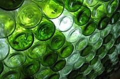 La crisis tampoco perdona a los vinos argentinos