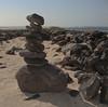 "Piedras (Jesus de Blas) Tags: stones sony fuerteventura playa fabulous picturesque piedras totalphoto photographyrocks abigfave aplusphoto flickrestrellas sonyt200 ""solofotos"" ""flickraward"""