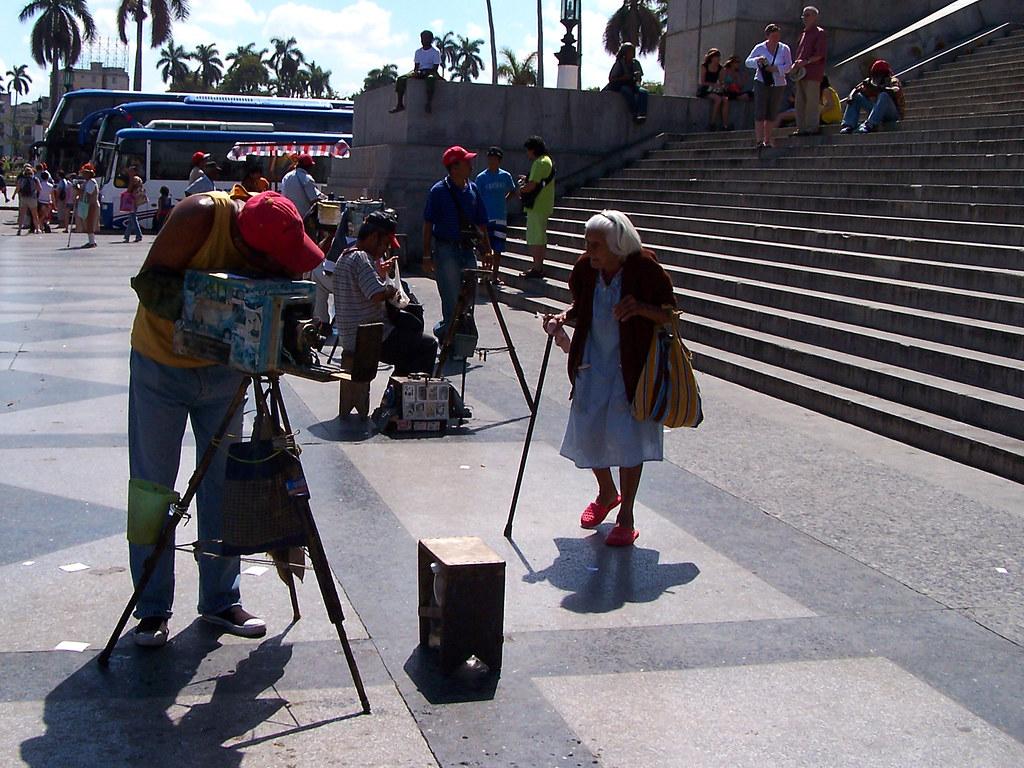 Cuba: fotos del acontecer diario - Página 6 3301977420_7eeeb6f85f_b