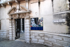 Ca' Pesaro (Kevin H.) Tags: venice italy art museum modern italia klimt palazzo venezia sanpolo capesaro