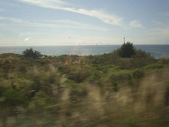 Amtrak Ocean View #3