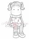 t_080728_cerry-dress