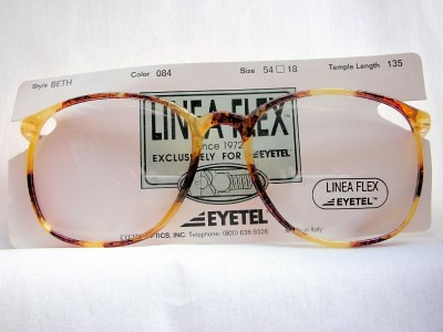 Eyeglass Frames Dallas Tx : EYEGLASSES DALLAS TEXAS - EYEGLASSES