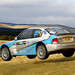 Stephen Simpson / Patrick Walsh - Hyundai Accent WRC