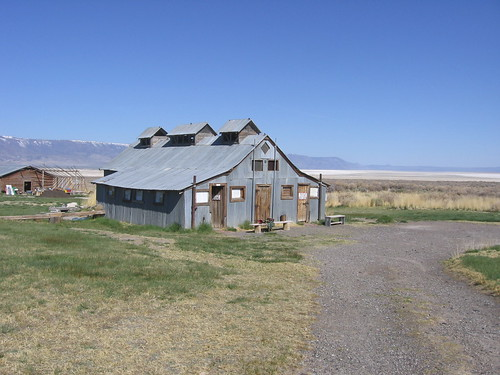 bath house, photo 2