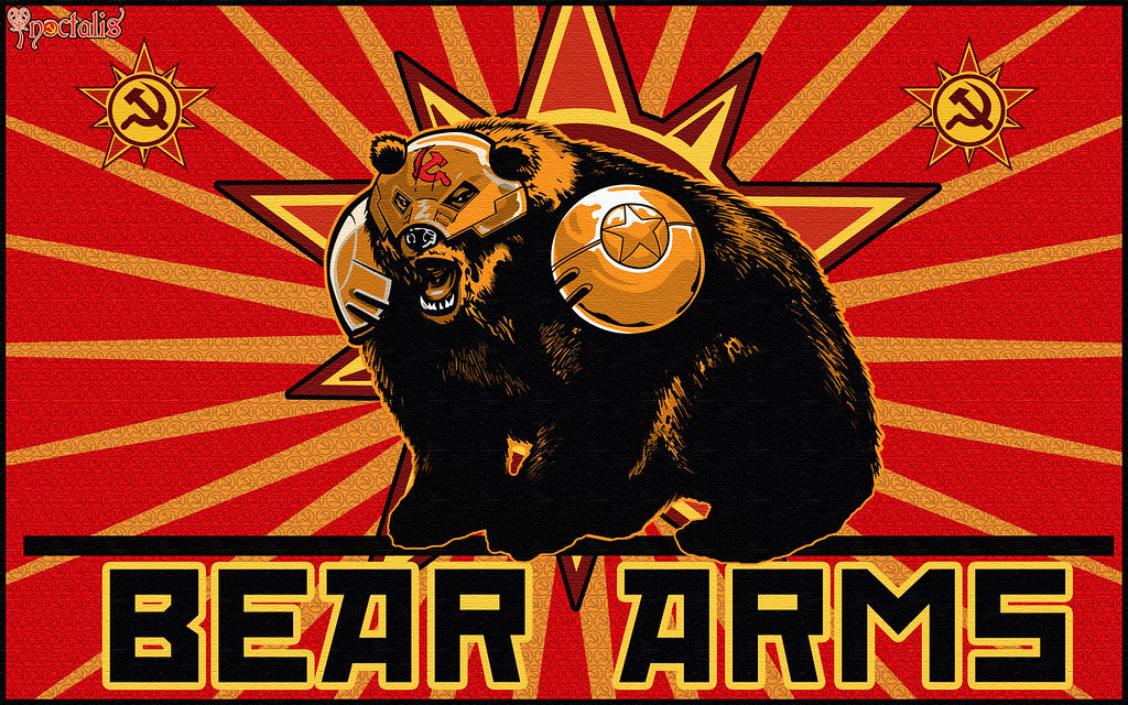 noctalis.com :: Command & Conquer Red Alert 3 Wallpapers ...
