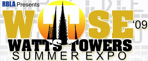 watts summer expo