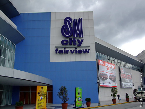 SM Supermarket - FAIRVIEW (Grocery / Supermarket) is located at FAIRVIEW, Novaliches, Quezon City, Metro Manila, Philippines. More information on this place.