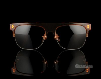 Super-RSF-Bread-and-Butter-Sunglasses-05_400