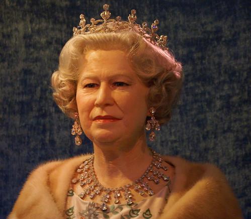 queen elizabeth younger years. Queen Elizabeth II (Elizabeth