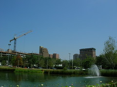 DSCN1739 (areageek) Tags: discoverygreen