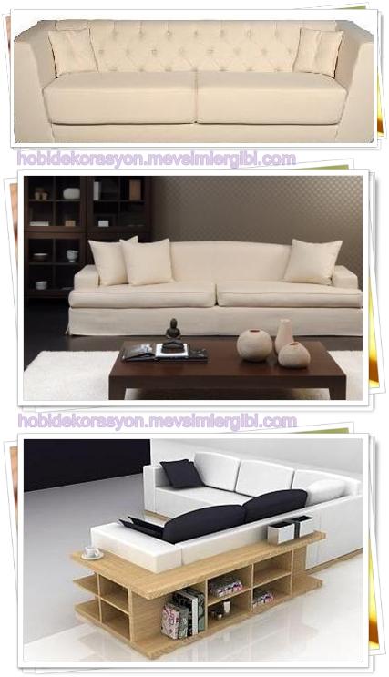 tuna ev kanepe modelleri
