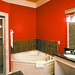 "Presidential Suite-Master Bath<br /><span style=""font-size:0.8em;"">Imacon Color Scanner   </span> • <a style=""font-size:0.8em;"" href=""http://www.flickr.com/photos/40929849@N08/3762795685/"" target=""_blank"">View on Flickr</a>"