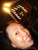 Natalie (laconics) Tags: show brazil brasil concert saopaulo sp radiohead krafwerk natgunji justafest chacaradojockey