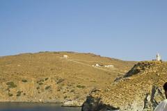 Arribada a Andros (weindigo) Tags: greece grecia isla illa cclades cicladas