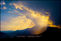 Monte verit (mbeo) Tags: light ascona ticino foto postcard explore photograph m8 locarno lux soe luce cartolina lagomaggiore monteverit mbeo raggitramonto