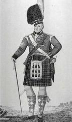 Samuel Macdonald