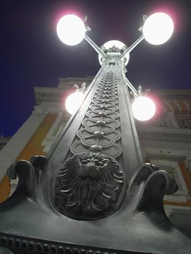 水都大阪「大阪市中央公会堂」-02