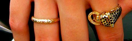 ringss