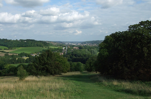 viewfromwycombehill