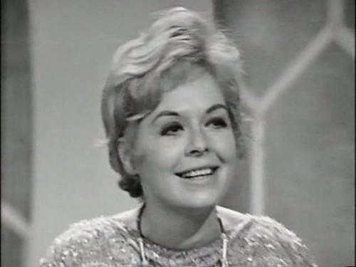 Dee Time (2nd November 1968) [VHSRip (XviD)] preview 3