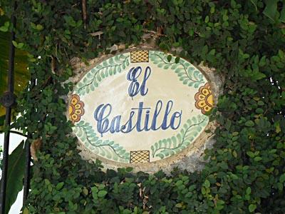 el castillo, Xilitla.jpg