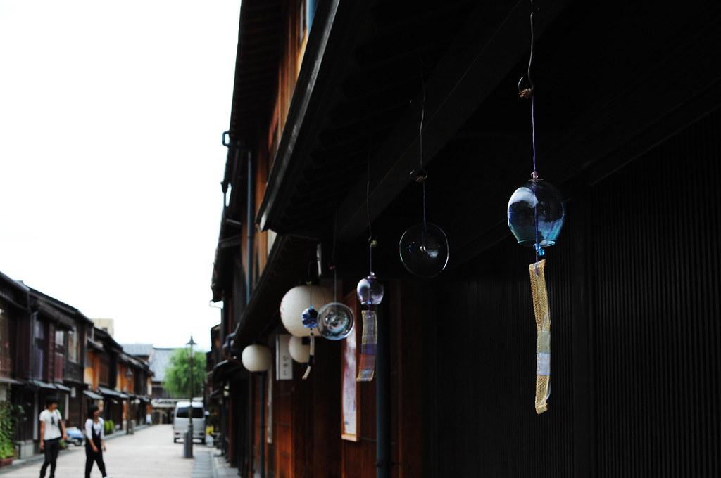 KANAZAWA TRIP_1582