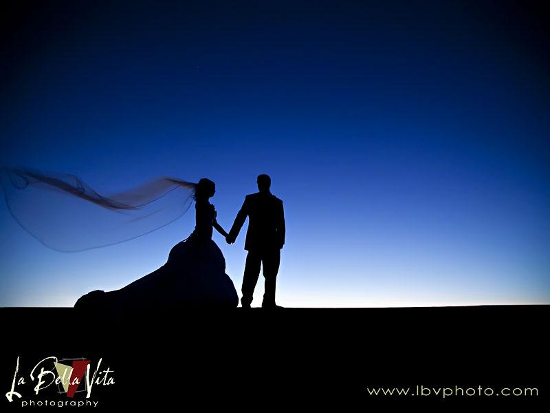 arzate_thomas_wedding_19