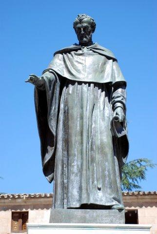Salamanca. 2009 260