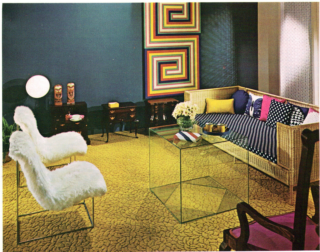 Welche farbe für mein wohn esszimmer wohnstile forum • ef