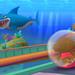 Super_Monkey_Ball__Step___Roll-Nintendo_WiiScreenshots18514screenshot_J04 par gonintendo_flickr